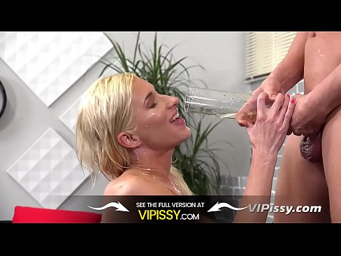 Vipissy compilation anal gape videos