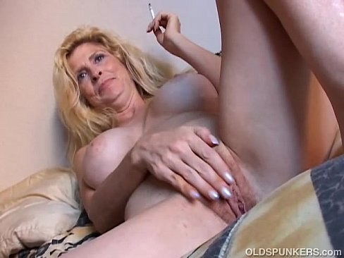 hd small pussy porn