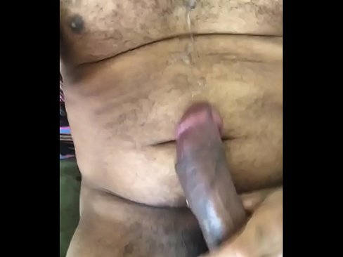 my load Blowing