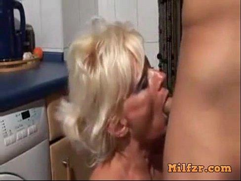 College sluts double penetration newbies free video_5260