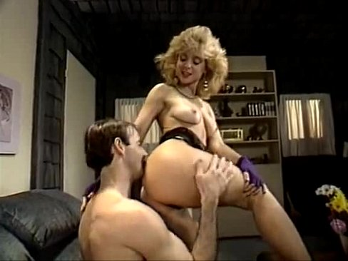 nina hartley young nude porn videos