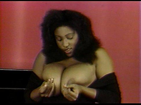 LBO - Breast Wishes 02 - scene 3 - video 1's Thumb