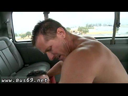 Katee sackhoff nude naked topless sex