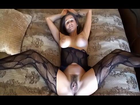 Milf anal fuck movie