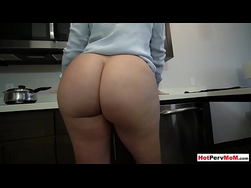 big tit mexico amatuer