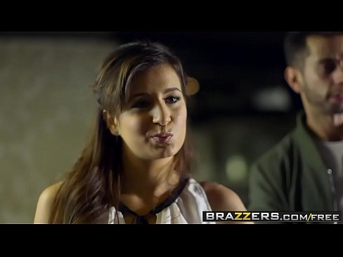 brazzers - teens like it big - (cindy loarn danny d) - dont go through that