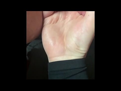 Squirting, orgasm's and more