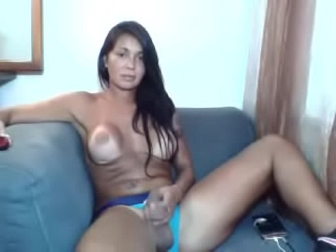 double pussy tube