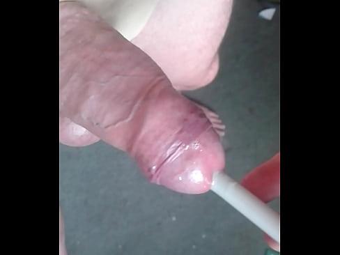 cock cbt