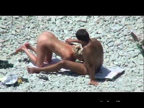 sex on the beach amateur