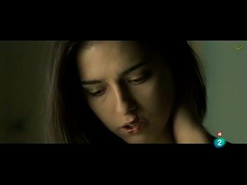 Cristina Brondo Y Marisol Membrillo Hipnos 2004 Xvideoscom
