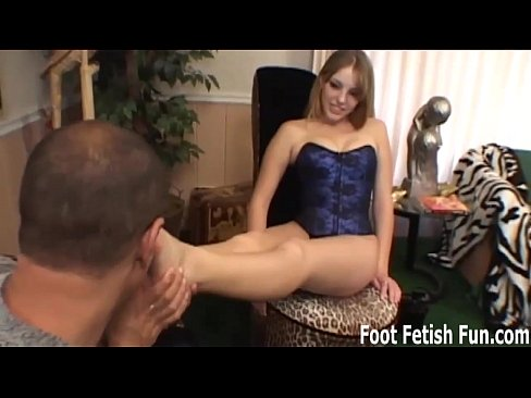 Rub your cock on my sexy size 10 feetXXX Sex Videos 3gp