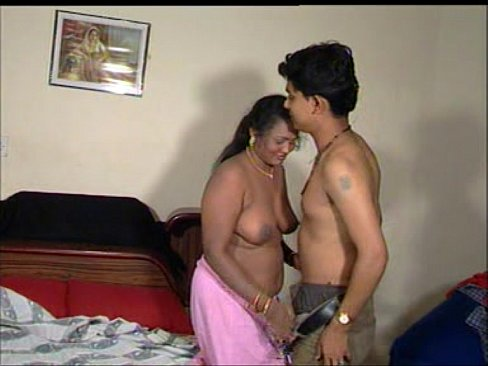 fuck Indian aunty