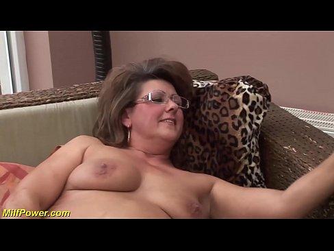 Eva braun nude pics