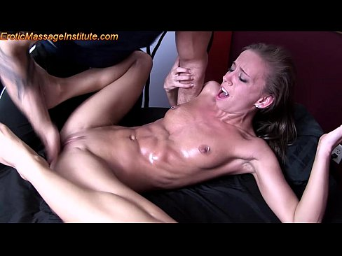 Sex hot man and woman video