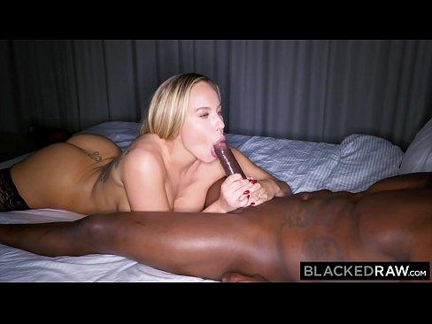 Bbc Si O Adora Cand Face Sex Salbatic Si Il Musca De Pula