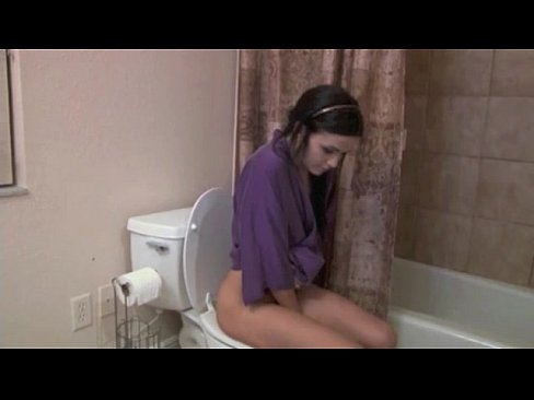 Creampie teen multiple impregnation