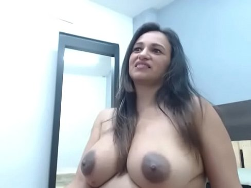 Solo Female Masturbation Thick