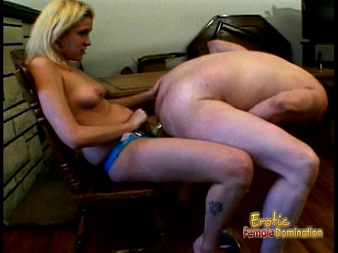 are not cheating ebony get suprise creampie are absolutely right. something