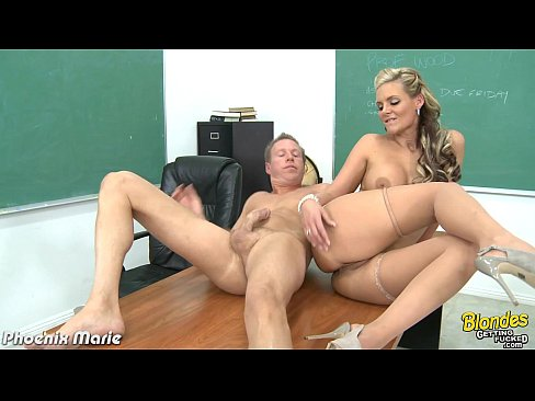 Humiliation femdom ball biting