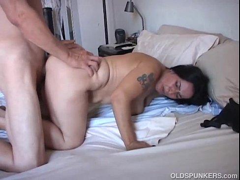 Young amateur black girl porn