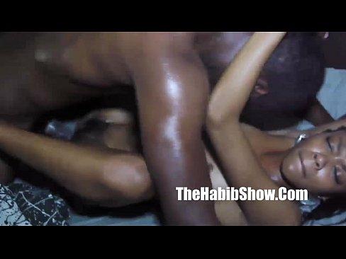 Petite 18 year getting rammed by CRIp Pimp P3XXX Sex Videos 3gp