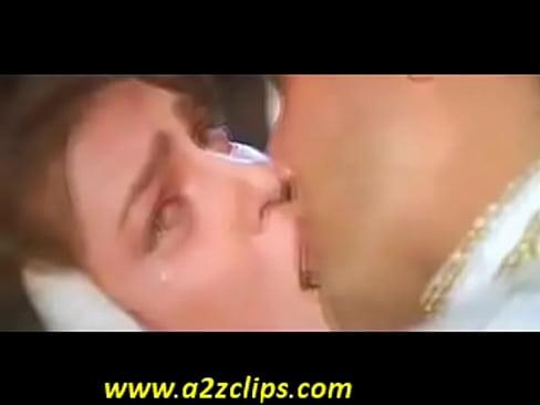 Are certainly Mamta kulkarni hot sexy nude congratulate