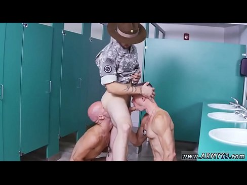 are not latino cumshot compilation the ideal answer. And