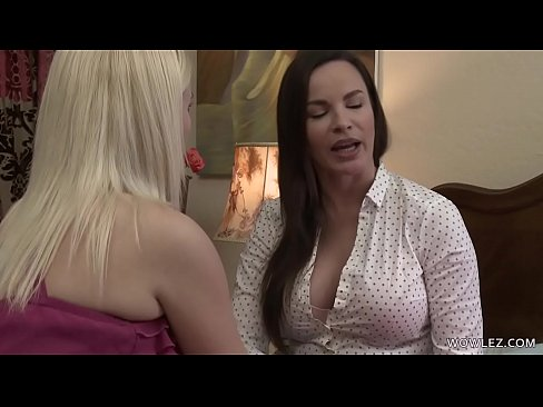 Naked amature girls squirting