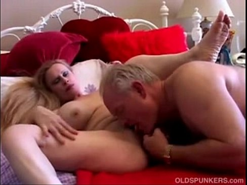 Beautiful milf fucking videos