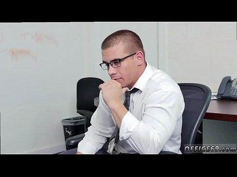 Straight male stars nude porn