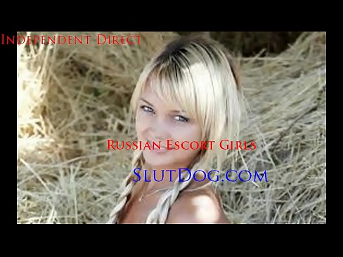 Girls escorts antgua