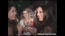 College Girls Hardcore Group Party Sex