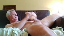 3 CUMSHOTS IN YOUR WET PUSSY!