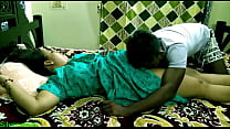 Indian Sexy Milf Stepmom Having Sex With Her St
