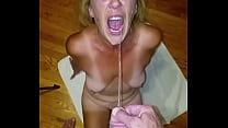 Wife Wants Me To Pee In Her Mouth