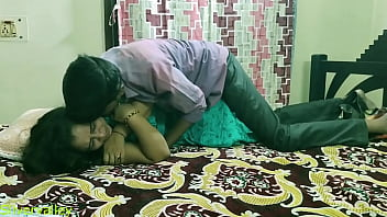 Lonely Xxx Bengali Bhabhi Fucking With Brother In Law! Please Make Me Pregnant