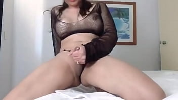 """asian trans anairb amazing cumshot compilation <span class=""""duration"""">7 min</span>"""