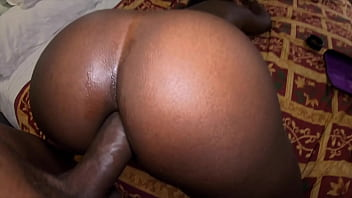 Her Perfect Holes Were Made For Fucking
