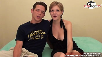 real british amateur couple try first time porn